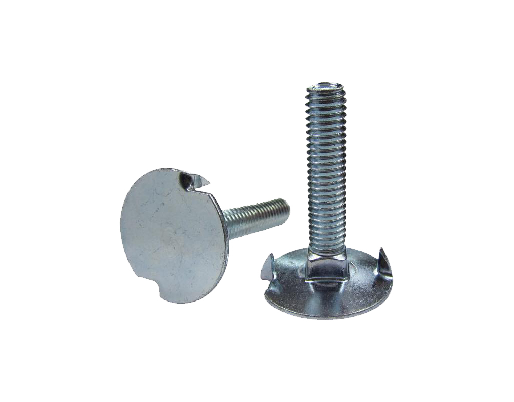 Bolts Cebu Bolt Amp Screw Sales